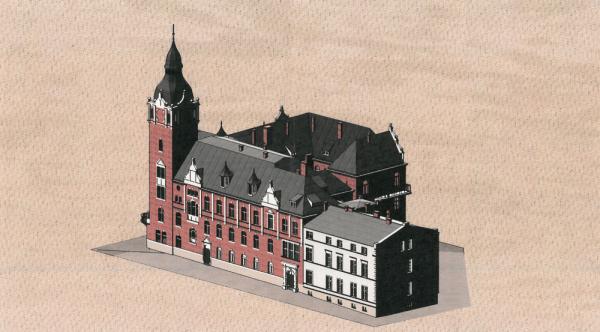 Starostwo-Powiatowe-w-Slupsku-1