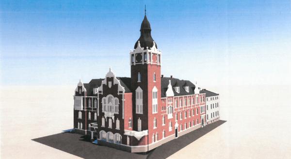 Starostwo-Powiatowe-w-Slupsku-10