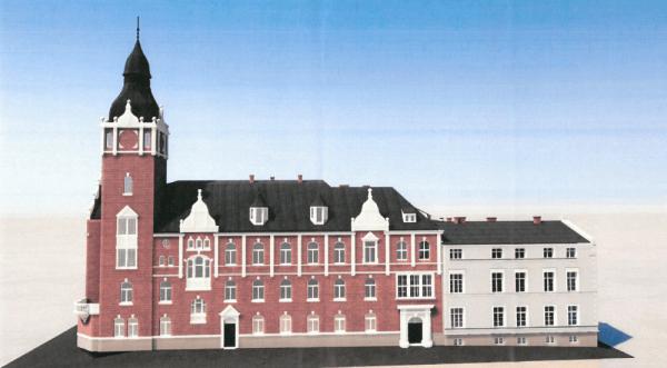 Starostwo-Powiatowe-w-Slupsku-4