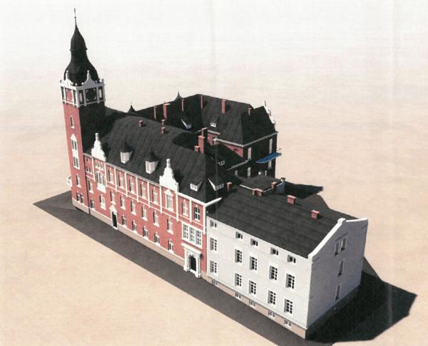 Starostwo-Powiatowe-w-Slupsku-7