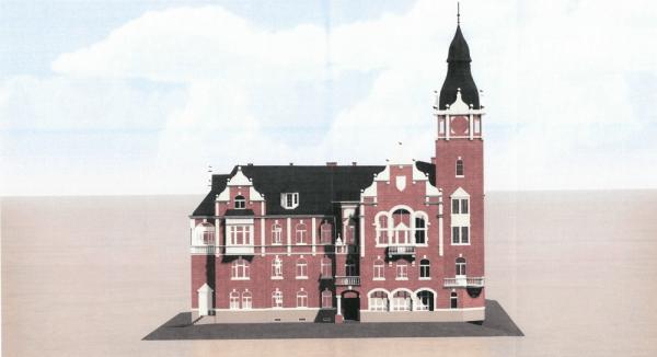 Starostwo-Powiatowe-w-Slupsku-8